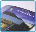 Equilux - Corporate Brochure